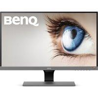 BenQ EW277HDR 27 inch Full HD HDR Eye-Care Monitor