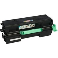 Ricoh Sp 150/su/w High Yield Black Toner