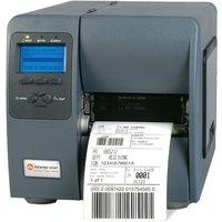Honeywell M-Class Mark II M-4206 - Label Printer - 203dpi