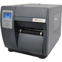 Honeywell I-Class I-4212e Direct Thermal Printer - 203dpi