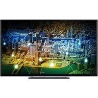 """Toshiba 55L3753DB 55"""" Full HD TV"""