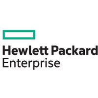 HPE 3 Year Foundation Care 24x7 with CDMR DL360 Gen10 Service