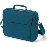 DICOTA Multi BASE Laptop Bag 17.3 Blue
