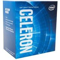 Intel Celeron Processor G4900 Processor