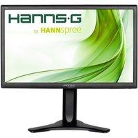 """Hanns.G HP225HJB 21.5"""" Monitor"""