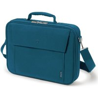 DICOTA Multi BASE Laptop Bag 15.6 Blue