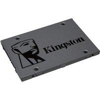 Kingston UV500 480GB SSD