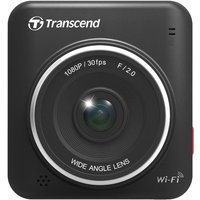 """Transcend DrivePro 200, 2.4"""" LCD, 16G - Adhesive Mount"""
