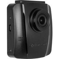 """Transcend DrivePro 110 16G 2.4"""" LCD with Suction Mount"""