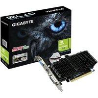 Gigabyte GT 710 GV-N710SL-1GL 1GB DDR3 Graphics Card
