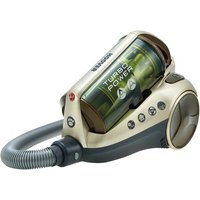 Hoover Turbo Power Cylinder Vacuum RE71_TP20
