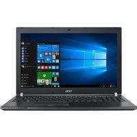 "Acer TravelMate P658-M-522P Laptop, Intel Core i7-6500U 2.5GHz, 8GB RAM, 256GB SSD, 15.6"" Full HD, No-DVD, Intel HD, WIFI,"