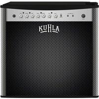 Kuhla KTTF4BGB-1004 Amp Design Table Top Fridge