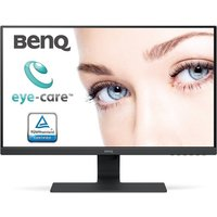 """BenQ BL2780 27"""" 1080p Monitor with Eye-care Technology"""