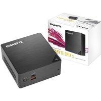 Gigabyte BRIX GB-BRi5H-8250 i5 DDR4 Barebone