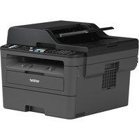 Laser Printer Prices, latest models on Laser, LED Laser, and