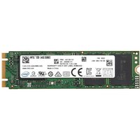 SSD/545s 128GB M.2 80mm SATA TLC SPck