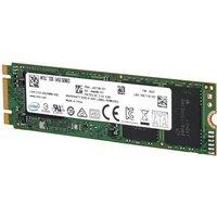 Intel SSD/545s 256GB M.2 80mm SATA TLC SPck