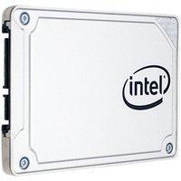 """Intel 512GB 545s 2.5"""" SATA3 Internal SSD"""