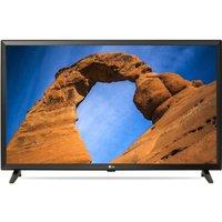 "LG 32LK510BPLD 32"" HD LED TV"