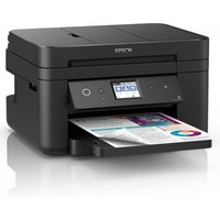 Epson WorkForce WF-2865DWF Multifunction Colour A4 Printer