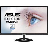 """'Asus Vz279he Eye Care 27"""" Monitor"""