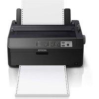 Epson LQ 590II Printer