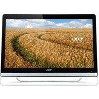 Acer UT220HQLbmjz 21.5