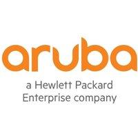 Aruba JL325A Network Stacking Module