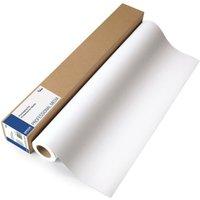 Epson Bond Paper Bright 90gsm