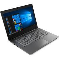 "Lenovo V130 Laptop, Intel Core i3-6006U 2GHz, 4GB RAM, 128GB SSD, 15.6"" Full HD, DVDRW, Intel HD, WIFI, Windows 10 Home"