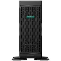 HPE ProLiant ML350 Gen10 Entry Xeon Bronze 3106 1.7 GHz 32GB RAM 4U Tower Server