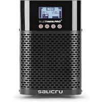 Image of Salicru SLC Twin Pro 1500VA / 1200 Watt UPS