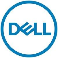 Image of Dell 600GB SAS 12Gb/s 2.5'' Hard Drive