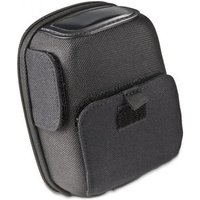 Honeywell Protective Case with Shoulder Strap