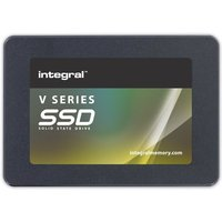 Integral 240GB V Series v2 SSD