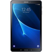 Samsung Galaxy Tab A 10.1 LTE Tablet, Octa Core CPU 1.6GHz, 2GB RAM, 32GB Storage, 10.1