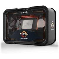 AMD Ryzen Threadripper 2950X 16-Core Processor