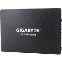 """Gigabyte 120GB 2.5"""" SSD"""