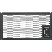 Coolermaster Rear Panel for COSMOS C700 Series sale image