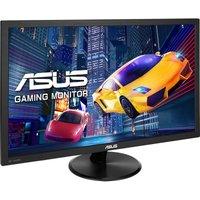 """'Asus Vp278qg 27"""" Full Hd 1ms Gaming Monitor"""