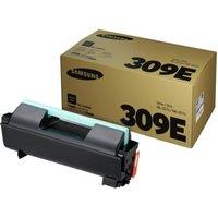Samsung MLT-D309E Extra High Yield Black Toner Cartridge