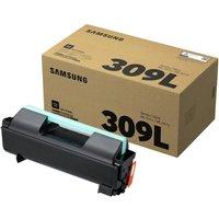 Samsung MLT-D309L High Yield Black Toner Cartridge