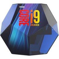 Intel Core i9 9900K 3.6 GHz Processor