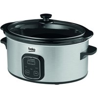 SCM3622X Beko Slow Cooker