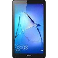 "Huawei Mediapad T3 7"" 16GB Wi-Fi Tablet PC - Space Grey"