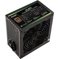 Kolink KL-500 500W 80 Plus Bronze Power Supply