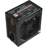 Kolink Core Series 500W 80 Plus Certified Power Supply