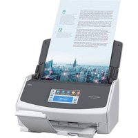 Fujitsu ScanSnap IX1500 Automatic Document Feeder Wireless A4 Scanner - PA03770-B001