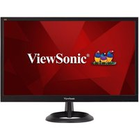 Viewsonic VA2261-8 22'' Full HD LCD Monitor